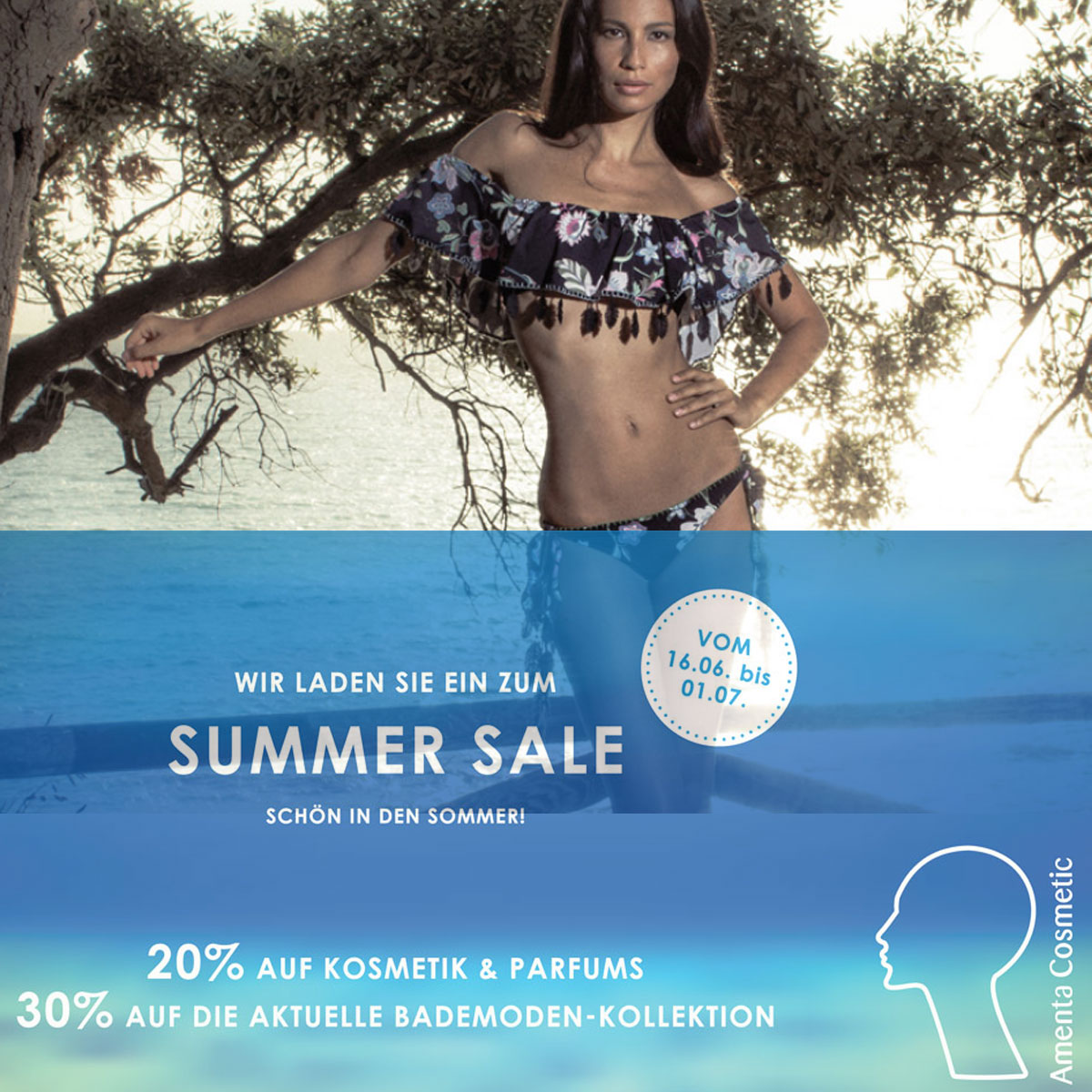 Summer-sale-amenta