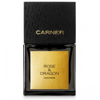 carner black collection